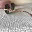 แว่นกันแดดกันยูวี Guess Women Glass UV Protection แท้ 100% New With Box thumbnail 7