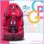 Fico รุ่น GE-G คาร์ซีทติดรถยนต์รุ่นนี้จัดอยู่ใน Group 1+2+3 thumbnail 1