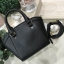 CHARLES & KEITH City Bag thumbnail 3