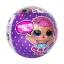 ตุ๊กตาในไข่ L.O.L Surprise! Egg เปิดไข่ลุ้นตุ๊กตาพร้อม Accessory 45 Collection thumbnail 6