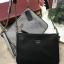 GUESS Crossbody Bag Two Straps มี 2 สีให้เลือกค่ะ thumbnail 1