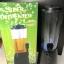 หลอดเบียร์ทาวเวอร์แบบมีแกนน้ำแข็ง บรรจุ 2.5 ลิตร มีไฟ LED thumbnail 1