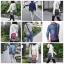 Anello Travel Square Mini Shoulder Bag thumbnail 1