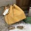 Zara bucket bag crossbody *สินค้า outlet thumbnail 2