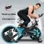 จักรยานออกกำลังกาย spinbike รุ่นใหม่ thumbnail 1