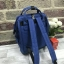 Anello Mottled Polyester Backpack ขนาด Mini New Color 3 สี thumbnail 5