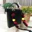 CHARLES & KEITH Handbag Disney Tsum Tsum Collection 2018 free ถุงผ้า *สินค้า Outlet thumbnail 7