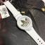 สินค้าแท้ ได้นาฬิกามาค่า ทุกเรือน 2,590 บาท free ems สั่งของขวัญ Line: maythaphak thumbnail 6