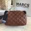 MARCS Mini Quilted Chain Shoulder Bag 2018 thumbnail 8