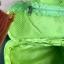ชุดจัดกระเป๋าเดินทาง 7 ใบ จัดกระเป๋าเดินทาง ท่องเที่ยว ใส่เสื้อผ้า ชุดชั้นใน อุปกรณ์ห้องน้ำ กางเกงใน รองเท้า ถุงเท้า เครื่องสำอาง อุปกรณ์ไอที (Green) thumbnail 14