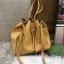 Zara bucket bag crossbody *สินค้า outlet thumbnail 5