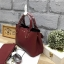 LYN ATHENA S มี 6 สีให้เลือกค่ะ free ถุงผ้า *สินค้า outlet thumbnail 15