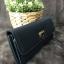 LYN Long Wallet กระเป๋าสตางค์ใบยาว มี 6 สีให้เลือกนะคะ thumbnail 8