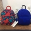 Kipling Mini nylon Backpack ( K12673 ) Outlet Hong Kong thumbnail 15