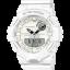 นาฬิกาข้อมือ CASIO ผู้ชาย G-SHOCK G-SQUA รุ่น GBA-800-7A thumbnail 1