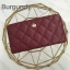 KEEP Genuine Leather Honey Long Wallet 9 สี thumbnail 11