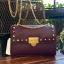 Charles&Keith Stud Detail Sling Bag thumbnail 5