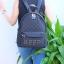 KEEP Greyhound backpack ใบนี้ เบา จุของคุ้มที่สุดค่ะ สินค้าแท้จาก Shop thumbnail 8