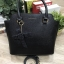 Charles & Keith Trapeze Bag 2018 *สินค้าoutlet thumbnail 8