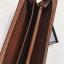 KEEP Fasia Long Waller Zipper Around free ถุงผ้า มี 5 สีค่ะ thumbnail 17