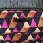 KIPLING Caralisa Handbag 2017 thumbnail 5