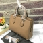 CHARLES & KEITH Basic Large Handbag free ถุงผ้า thumbnail 9