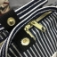 Anello X LIONS Limited Edition Stripe Backpack Rucksack thumbnail 5