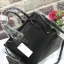 CHARLES & KEITH Basic Large Handbag free ถุงผ้า thumbnail 5