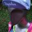หมวกแก๊บจักรยาน thumbnail 28