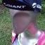 หมวกแก๊บจักรยาน thumbnail 15