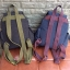 Kipling k23525 Casual Lightweight Backpack Outlet HK มี 4 สี.ให้เลือก thumbnail 8