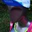 หมวกแก๊บจักรยาน thumbnail 7