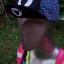 หมวกแก๊บจักรยาน thumbnail 8