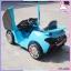 รถแบตเตอรี่เด็ก แมคคลาเรน 2 มอเตอร์ ประตูปีกนก มีรีโมท หรือบังคับเองได้ thumbnail 5