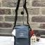 Anello Travel Square Mini Shoulder Bag thumbnail 16