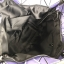 David Jones Purple Lavender Limited edition 2018 free ถุงผ้า * ไม่รวมตุ๊กตา thumbnail 7