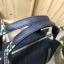 KIPLING ART TOTE BAG Limited Edition Nylon+Polyester 100% * thumbnail 3