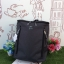 Anello polyester canvas large backpack thumbnail 8