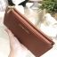 CHARLES & KEITH Zips Wallet 2018 free ถุงผ้า thumbnail 13