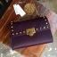 Charles&Keith Stud Detail Sling Bag thumbnail 4