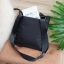 Calvin Klein Messenger Bag thumbnail 5
