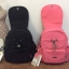 Kipling k23525 Casual Lightweight Backpack Outlet HK thumbnail 3