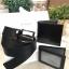 CALVIN KLEIN Gift Set Leather Belt and Wallets free ถุงและกล่องแบรนด์ thumbnail 3
