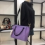 Kipling handbag K17195 Basic Plus Capsule thumbnail 4