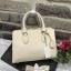 CHARLES & KEITH Basic Large Handbag free ถุงผ้า thumbnail 12