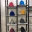 Kipling Mini nylon Backpack ( K12673 ) Outlet Hong Kong thumbnail 3