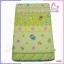 ที่นอนเด็กแรกเกิด หนา 3 นิ้ว ผ้า cotton กันไรฝุ่น ป้องกันภูมิแพ้ thumbnail 6