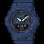 นาฬิกาข้อมือ CASIO ผู้ชาย G-SHOCK G-SQUA รุ่น GBA-800-2A thumbnail 1