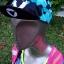 หมวกแก๊บจักรยาน thumbnail 21