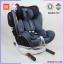 carseat baby auto จากสเปน รุ่น NOE ใช้ได้ 2 ระบบ isofix หรือเบลรัด พร้อมโปรจัดส่งฟรี thumbnail 2